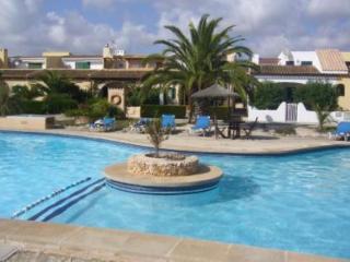 House in Sa Rapita, Mallorca 100016