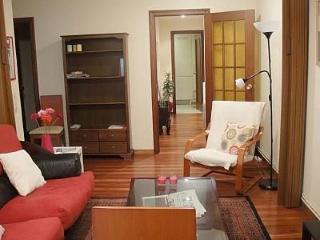 Apartment in Santiago 100140, Santiago de Compostela