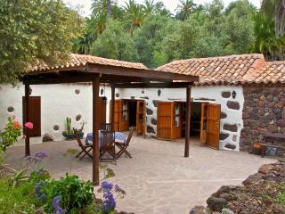 House in Gran Canaria 100617