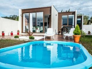 House in Boiro, A Coruña 101386