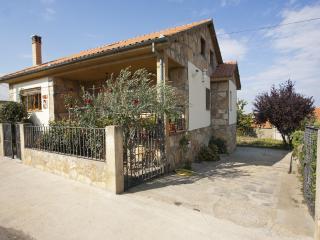 House in La Rinconada 101229, La Rinconada de la Sierra