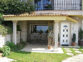 Apartment in Bueu 100009, Pontevedra