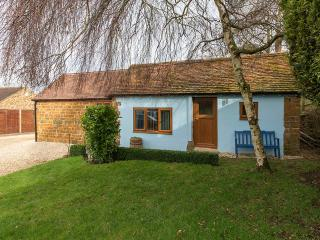 Wisteria Cottage, Banbury