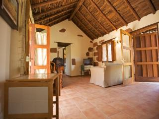 House in Gran Canaria 100614