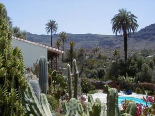 House in Gran Canaria 100616