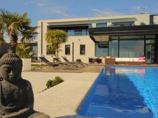 Villa in Sanxenxo 101120, Adina