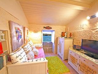 House in Combarro 101412
