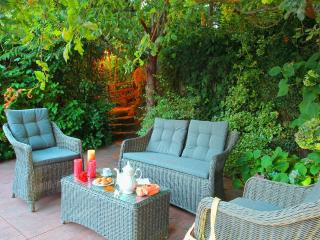 Casa en A Lama - Pontevedra 101416