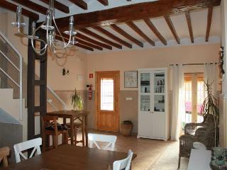 House in Busot, Alicante 101265, Hoya de los Patos