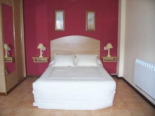 Apartment in Bueu 101420