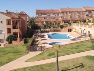 Apartment in Mijas Costa 100610, Viñuela