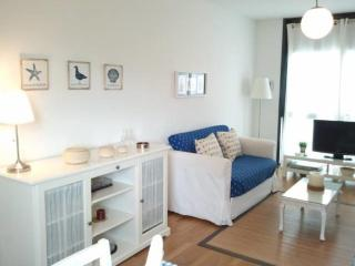 Apartment in Ares, A Coruña 100587