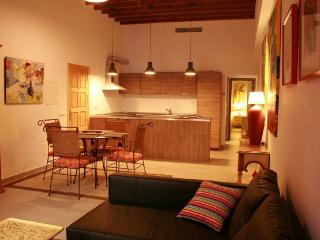 Apartment in Palma de Mallorca 101428, Franceses