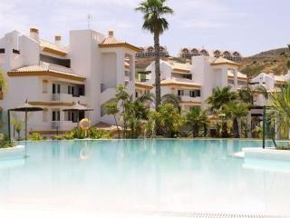 Apartment in Calanova 100909, Sitio de Calahonda
