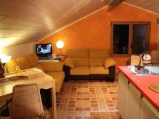 Apartment in Badalona 100914, Barcelona