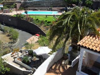 House in Gran Canaria 101440