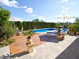 Villa in Inca, Mallorca 101106