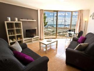 Apartment in Puerto de Alcudia, Mallorca 101091, Port d'Alcudia
