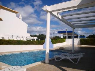 Villa in Albufeira, Portugal 101343