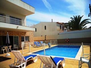 Villa in Algarve, Portugal 101456, Carvoeiro