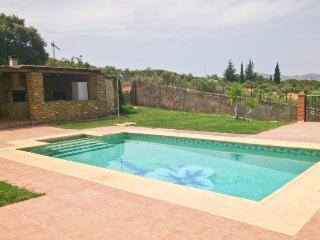 House in Ronda, Málaga 100817