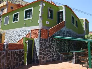 House in La Gomera 101466, Hermigua