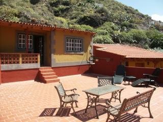 House in La Gomera 101464, Hermigua