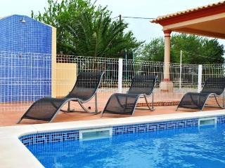 Villa en Algarve, Portugal 101480, Algoz