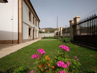 House in Carnota. A Coruña 101514, Muros