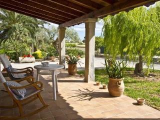 Villa in Santa Margalida, Mallorca 101555