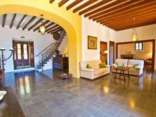 Villa in Bunyola, Mallorca 101559, Deià