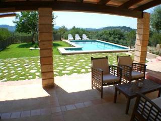 Villa in Arta, Mallorca, 101563