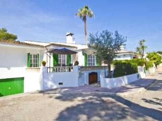 Villa in Muro, Mallorca 101579, Playa de Muro
