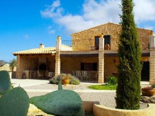 Villa in Arta, Mallorca 101583