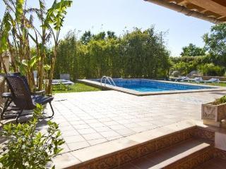 Villa in Arta, Mallorca 101586