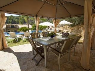 Villa in Caimari, Mallorca 101595