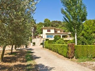 Villa in Arta, Mallorca 101602