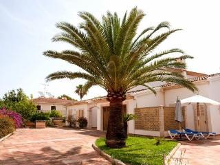 Villa in Sa Coma, Mallorca 101617