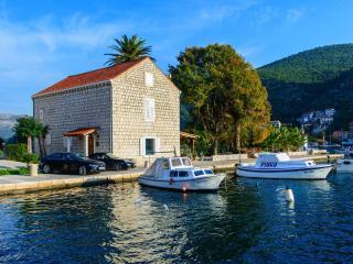 Villa in Dubrovnik, Croatia 10, Dubravka