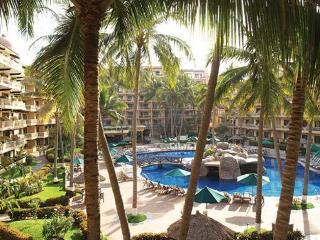 Studio - Villa Del Palmar - 4 Stars Resort, Puerto Vallarta