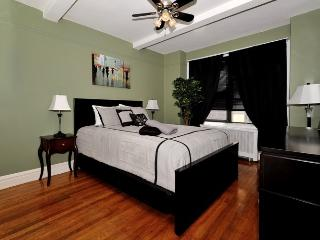 Best of Times Square 2 bed, Nueva York