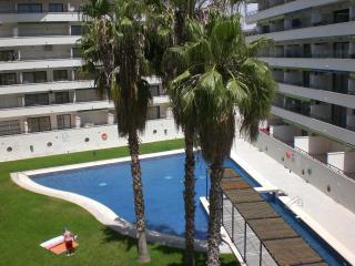 Inmueble de categoría Complejo Riviera Park, Salou