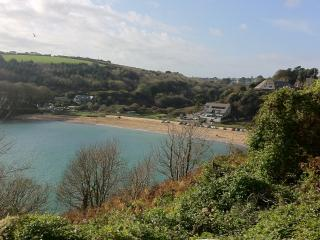 Ancarva: Escape to Cornish Cottage Luxury
