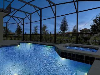 Solterra Resort-4408CEACJGIL