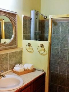 Bath RM #2