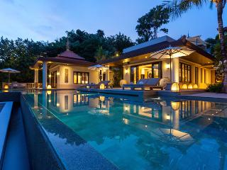 Villa Miira - Luxury Villa Phuket, Bang Tao Beach