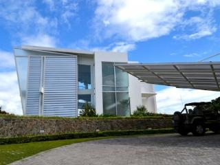 Luxury Home  Costa Rica Atenas