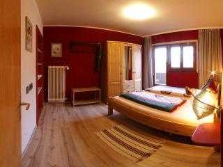 Landhaus Kitzbichler - Apartment 1