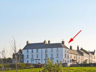 6 SEA LANE, en-suites, open fire, outstanding views, ideal for families, in Embleton, Ref. 20247