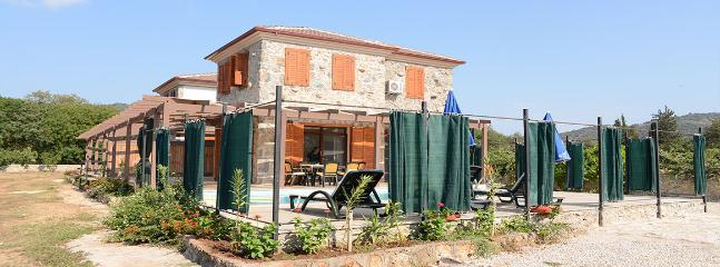 Holiday Villa In Kaya Village, Fethiye